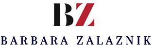 Barbara Zalaznik Matos Logo